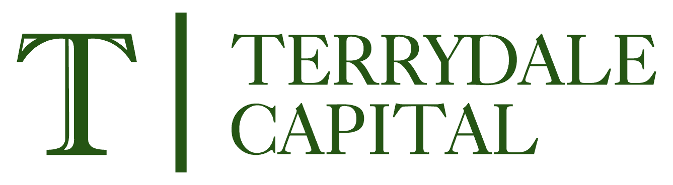 Terrydale Capital